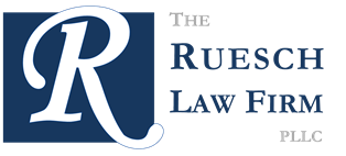 The Ruesch Law Firm