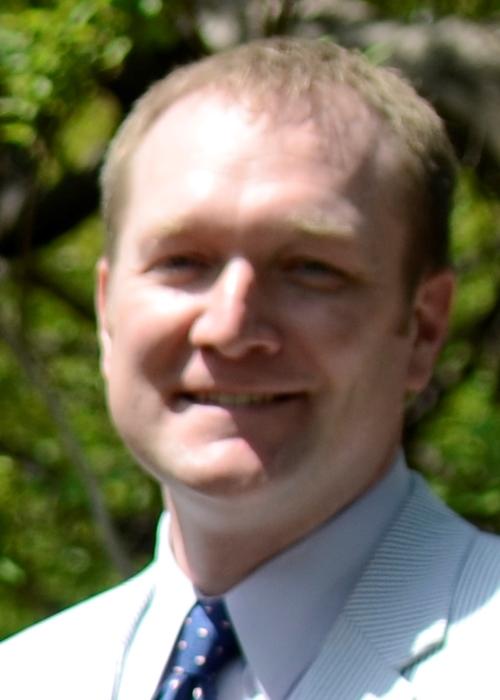 Eric Ruesch, The Ruesch Law Firm, Dallas Famly Law, Dallas Estate Planning