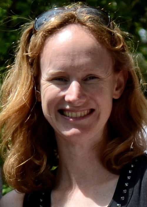 Katherine Ruesch, The Ruesch Law Firm, Dallas Famly Law, Dallas Estate Planning